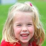 10th Year for BA Church Preschool
