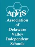 Member ADVIS