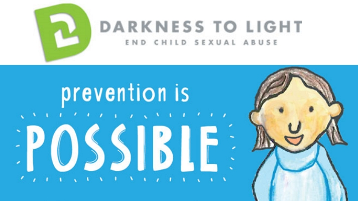 Parent Evening about Sexual Abuse