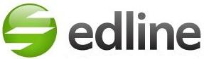 Edline.net