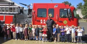 fire-truck-1st-grade-2016