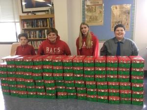 kids-christmas-boxes